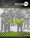 TIMe for Saftey DVD cover